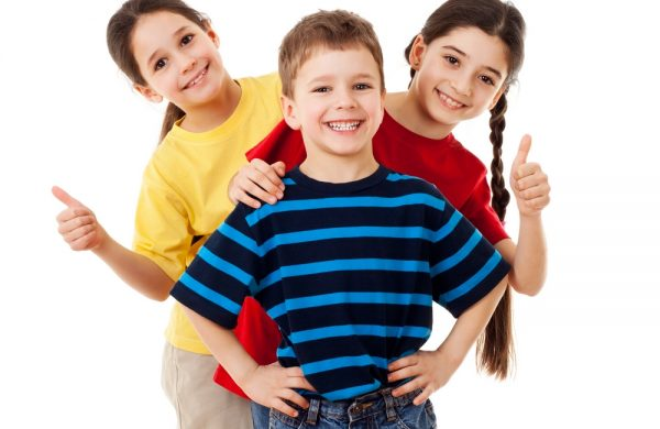 end bedwetting - therapee blog - bedwetting alarm