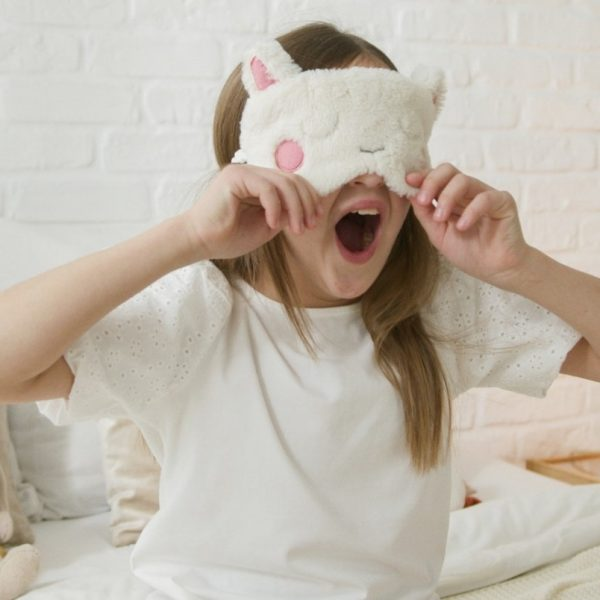 bedwetting misconceptions - therapee blog - bedwetting solutions