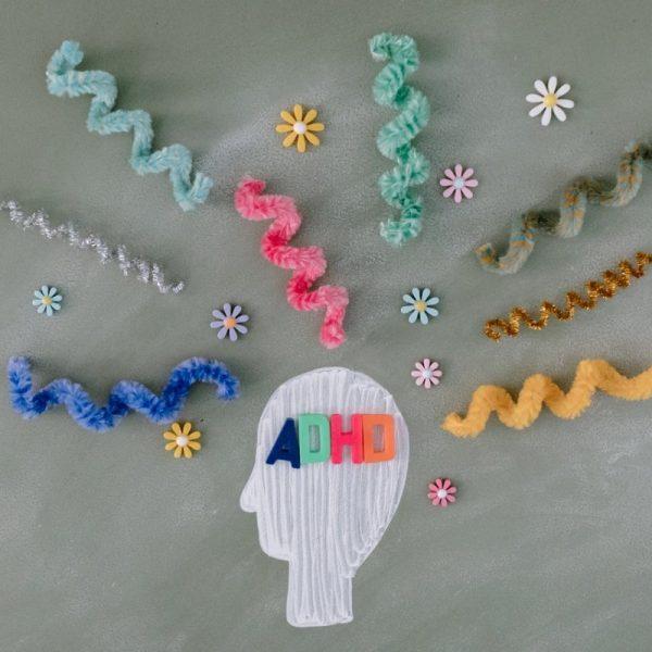 adhd - therapee blog - bedwetting treatment