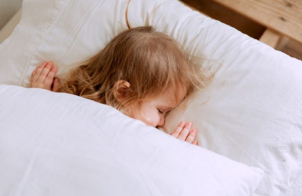 bedwetting younger than 4 - therapee blog - bedwetting alarm