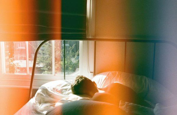 adulthood bedwetting - therapee blog - bedwetting alarm