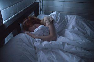 sleep cycles - therapee blog - bedwetting treatment