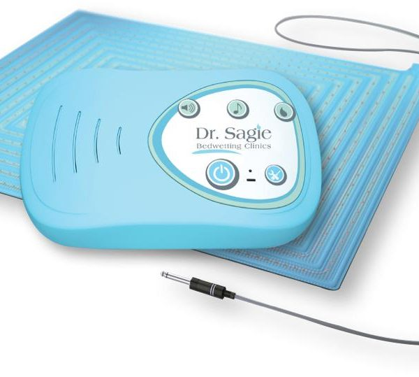 bedwetting alarm - TheraPee blog - bedwetting treatment solutions